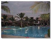 Dubai 17