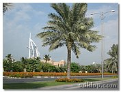 Dubaj 32