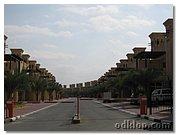 Dubaj 6