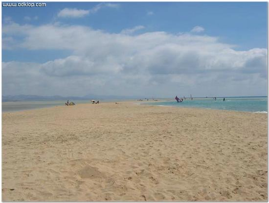 Fuerteventura  (C)2004