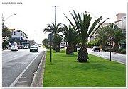 Fuerteventura 1 (C)2003
