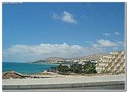 Fuerteventura 10 (C)2003