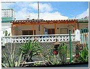 Fuerteventura 11 (C)2003