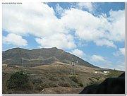 Fuerteventura 12 (C)2003