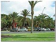 Fuerteventura 2 (C)2003