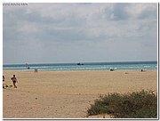 Fuerteventura 3 (C)2003