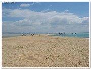Fuerteventura 4 (C)2003