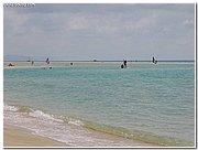 Fuerteventura 5 (C)2003