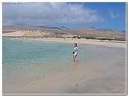 Fuerteventura 6 (C)2003