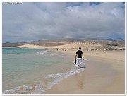 Fuerteventura 7 (C)2003