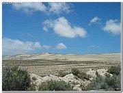 Fuerteventura 8 (C)2003