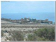 Fuerteventura 9 (C)2003