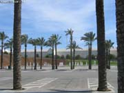 Mallorca 1 (C)2003