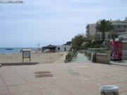 Mallorca 10 (C)2003