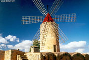 Mallorca 3 (C)2003