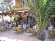 Mallorca 6 (C)2003