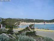 Mallorca 7 (C)2003