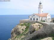 Mallorca 9 (C)2003