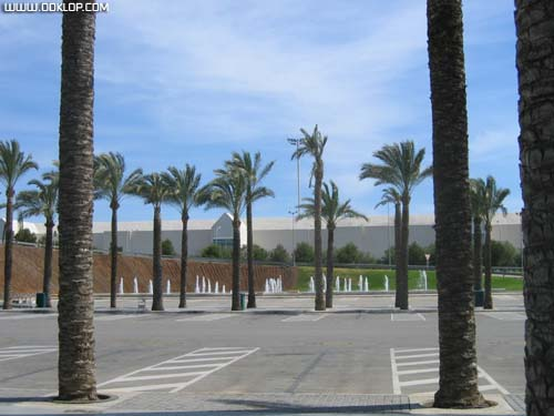 Mallorca  (C)2004