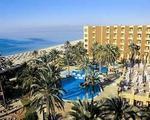 El Ksar Resort & Thalasso, Tunizija, Monastir - hotelske namestitve