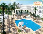 Primasol El Mehdi, Tunizija, Monastir - hotelske namestitve