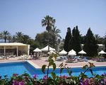 Royal Lido Resort & Spa, Tunizija, Monastir - hotelske namestitve