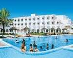 Neptunia Beach, Tunizija, Monastir - hotelske namestitve