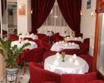 El Faracha, Tunizija, Monastir - hotelske namestitve