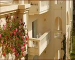 Africa Jade Thalasso, Tunizija, Monastir - hotelske namestitve