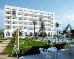 Hotel Jinene Royal, Tunizija, Monastir - hotelske namestitve