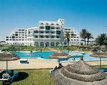 Hotel Jinene, Tunizija, Monastir - hotelske namestitve