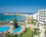 Regency Hotel & Spa, Tunizija, Monastir - hotelske namestitve