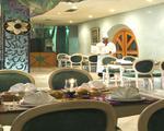 Hotel El Kantaoui Center, Tunizija, Monastir - hotelske namestitve