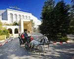 Laico Hammamet, Tunizija, Monastir - hotelske namestitve