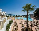 Delfino Beach Resort & Spa, Tunizija, Monastir - hotelske namestitve