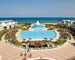 Golden Tulip Taj Sultan, Tunizija, Monastir - hotelske namestitve