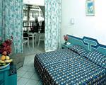 Emira, Tunizija, Monastir - hotelske namestitve