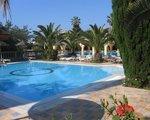 Mediterranee Thalasso Golf, Tunizija, Monastir - hotelske namestitve