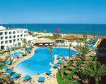 Vincci Nozha Beach & Spa, Tunizija, Monastir - hotelske namestitve