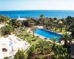Palm Beach Club Hammamet, Tunizija, Monastir - hotelske namestitve