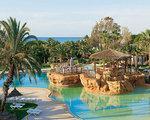 Sentido Phenicia, Tunizija, Monastir - hotelske namestitve