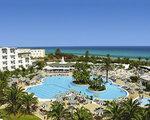 One Resort El Mansour, Tunizija, Monastir - hotelske namestitve