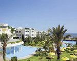 Lti Mahdia Beach & Aqua Park, Tunizija, Monastir - hotelske namestitve