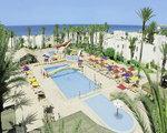 Ruspina Hotel & Spa, Tunizija, Monastir - hotelske namestitve