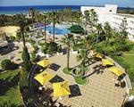 Hôtel Tropicana Club & Spa, Tunizija, Monastir - hotelske namestitve