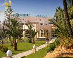 Abou Sofiane Hotel, Tunizija, Monastir - hotelske namestitve