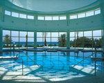 Hasdrubal Thalassa & Spa Port El Kantaoui, Tunizija, Monastir - hotelske namestitve