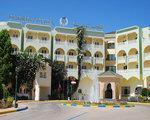 Houria Palace, Tunizija, Monastir - hotelske namestitve