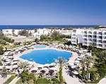 El Mouradi Palace, Tunizija, Monastir - hotelske namestitve