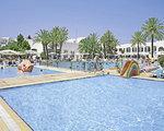 El Mouradi Club Kantaoui, Tunizija, Monastir - hotelske namestitve